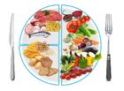 Главные правила питания при сахарном диабете