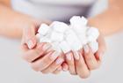 Какие бывают осложнения при сахарном диабете?