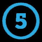 5 мифов о гипертонии
