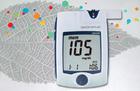 Как выбрать глюкометр для контроля уровня сахара в крови?