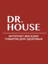 Интернет-магазин товаров для здоровья «DR.HOUSE»