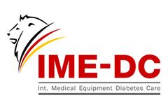 IME-DCС