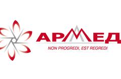 Армед | Интернет-магазин медицинских товаров Dr House Казахстан