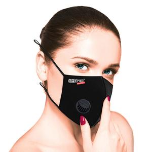 Акция Защитная маска