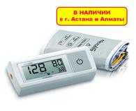 Microlife BP A1 Basic Автоматический тонометр на плечо