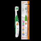 Зубная щетка для детей от 6 лет JUNIOR