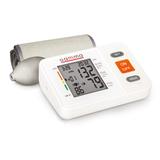 Gamma Semi Plus Полуавтоматический тонометр на плечо (без фирменной упаковки)