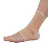 Dr.Frei № 7035 Бандаж на голеностопный сустав, эластичный
