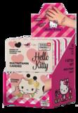 Multivitamin Hello Kitty Жевательные витамины для детей от 3 лет