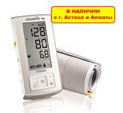 Microlife BP A6 PC Автоматический тонометр на плечо
