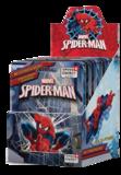 Multivitamin Spider-Man Жевательные витамины для детей от 3 лет