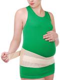 MedTextile №4505 Бандаж для беременных