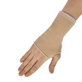 Dr.Frei №8503 Эластичный бандаж на лучезапястный сустав