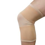 Dr.Frei № 6040 Бандаж на коленный сустав, эластичный