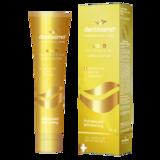 Зубная паста  Dentissimo Gold Advanced Whitening