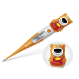 Dr. Frei T-30 Электронный термометр