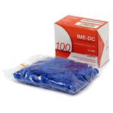 IME-DC №100 Ланцеты