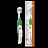 JUNIOR  Зубная щетка для детей от 6 лет