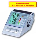 Microlife BP A100 Автоматический тонометр на плечо