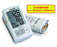 Microlife A3L Basic Автоматический тонометр
