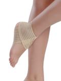 MedTextile № 7034 Бандаж на голеностопный сустав, эластичный