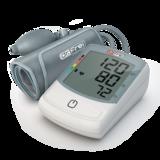 Dr. Frei M-150S Полуавтоматический тонометр на плечо (без фирменной упаковки)
