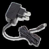 Gamma GA-60 (6V) (Smart, Plus, Control) Сетевой адаптер для тонометра