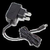 МА 20 DR Frei (М-500А, М-400А, М-300А, М-110 W) Сетевой адаптер для тонометра
