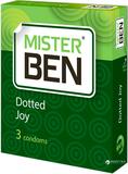 Точечные № 3 Mister Ben
