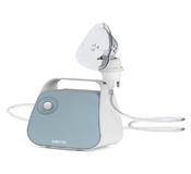 Dr.Frei Turbo Mini Компрессорный небулайзер