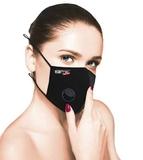 Защитная маска Dr. Frei