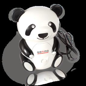 Gamma Panda