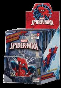 Multivitamin Spider-Man