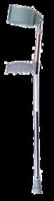 FS 933 L