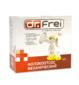 Dr.Frei GM-10
