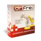 Dr.Frei GM-1