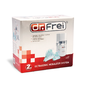 Dr. Frei Compact