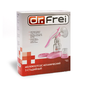 Dr.Frei GM-2