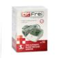Dr. Frei M-150S