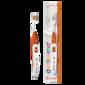 Зубная щетка для детей от 6 лет