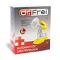 Dr.Frei GM-3