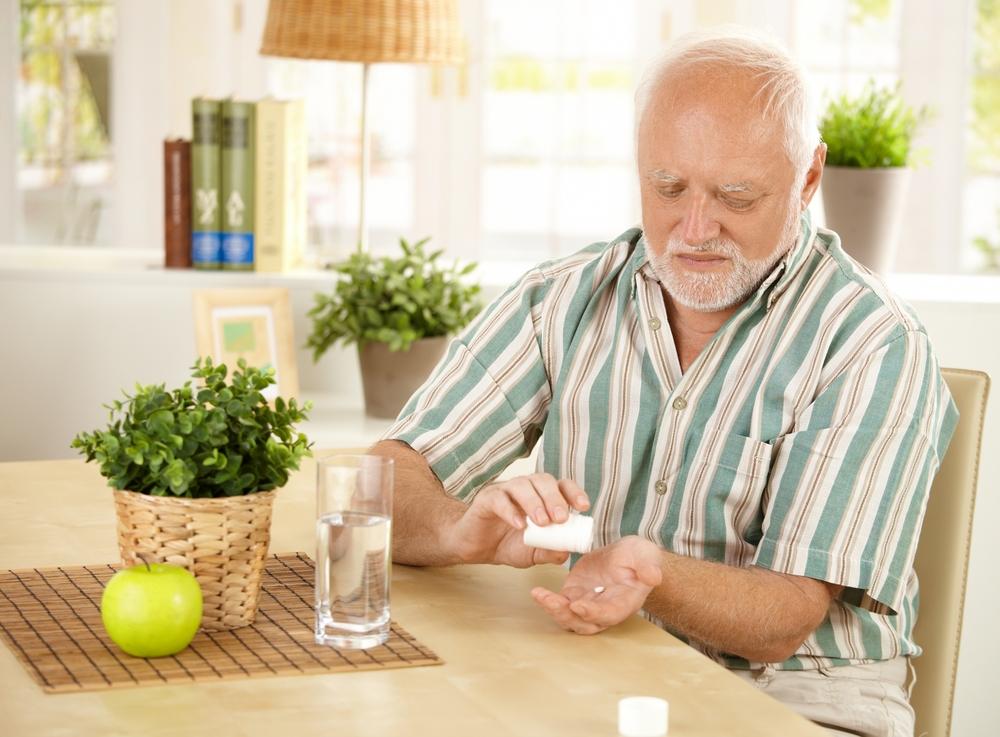 Гипотония: симптомы, профилактика, лечение. Контроль арериального давления